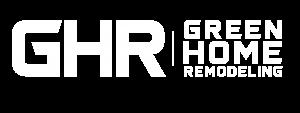 GHR Contractors